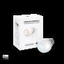 Tête thermostatique Z-Wave + pour radiateur - Fibaro
