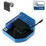 Module 2 relais Z-Wave Plus encastrable - QUBINO