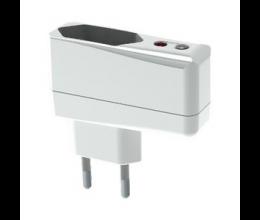 Prise variateur Z-Wave télécommandée avec mesure d'énergie - BeNext