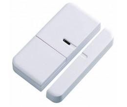 Mini-détecteur d'ouverture Z-Wave - EVERSPRING - HSM02