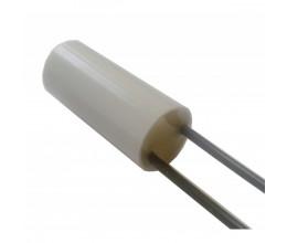 Condensateur antiparasite pour filtrage circuit électrique
