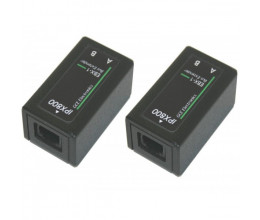 Dongle EBX1 (vendu x2)