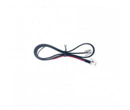 Bretelle d'alimentation RJ12 pour EBX - GCE Electronics
