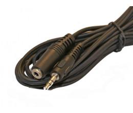 Câble d'extension IR 10m - Keene Electronics