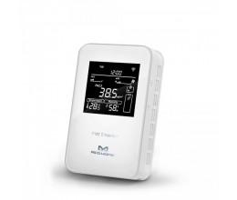 Moniteur de qualité de l'air Z-Wave+ - MCO Home
