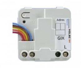 Commande de groupe X10 - Xanura GIX - Occasion garantie 3 mois
