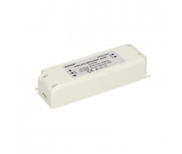 Alimentation pour LED 12V 50W - Orno