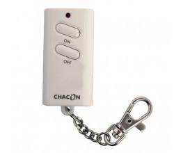 [RECONDITIONNÉ] Télécommande porte-clés Chacon