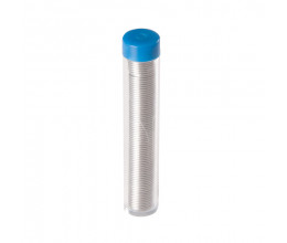 Bobine de fil à soudure 20 g - Silverline