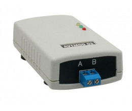 Adaptateur USB vers RS485