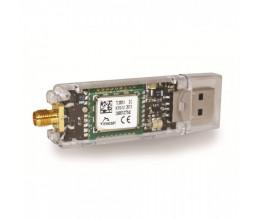 Passerelle Clé USB avec port SMA pour modules EnOcean