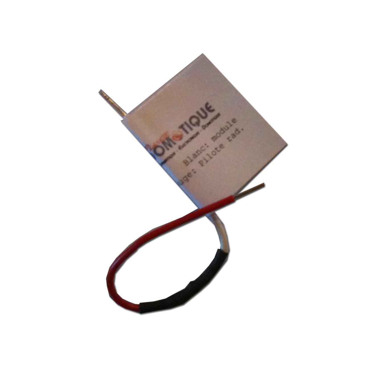 diode fp diode fil pilote pour radiateur lectrique. Black Bedroom Furniture Sets. Home Design Ideas