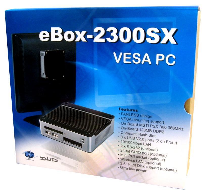 ebox2300_1.jpg