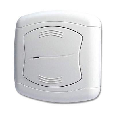 Em interrupteur commande murale objet domotique ou connect - Objet connecte sans fil ...