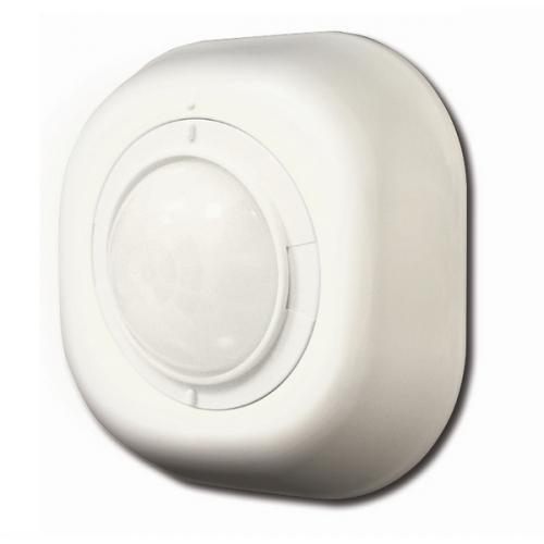 everspring sp814 d tecteur pr sence infrarouge objet domotique ou connect. Black Bedroom Furniture Sets. Home Design Ideas