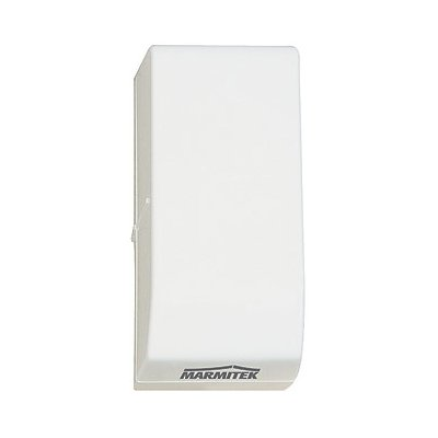 Marmitek ts863 d tecteur sans fil objet domotique ou connect - Objet connecte sans fil ...