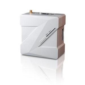 Contrôleur domotique Z-Wave Zipabox - ZIPATO