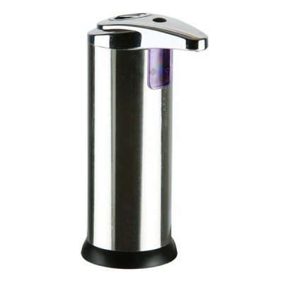 Distributeur de savon automatique - AUTOSOAP