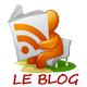 Le blog Planète Domotique