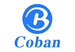 Fabricant Coban