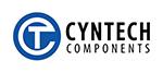 Fabricant Cyntech