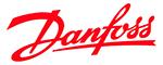 Fabricant Danfoss