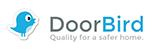 Fabricant DoorBird