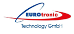 Fabricant Eurotronic