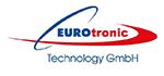 Fabricant Eurotronic