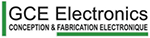 Fabricant GCE Electronics