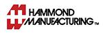 Fabricant Hammond