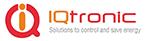 Fabricant iQtronic