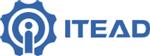 Fabricant iTeadStudio