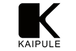 Fabricant Kaipule