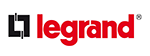 Fabricant Legrand