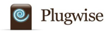 Fabricant Plugwise