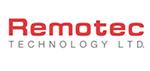 Fabricant Remotec