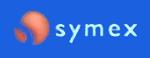 Fabricant Symex