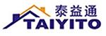 Fabricant Taiyito