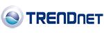 Fabricant Trendnet