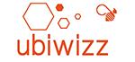 Fabricant Ubiwizz