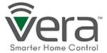 Fabricant Vera Control Ltd.
