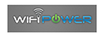 Fabricant WifiPower
