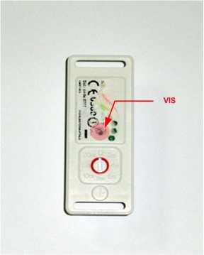 Contrôler un niveau d'eau avec un détecteur Chacon - image 2