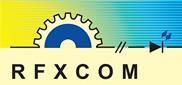 RFXCOM v3 – Compatible xPL et détecteurs de fumée Chacon