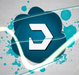 Première version officielle de Domogik (0.1.0)