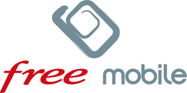 Freemobile : Un grand pas pour le pouvoir d'achat… et la domotique !