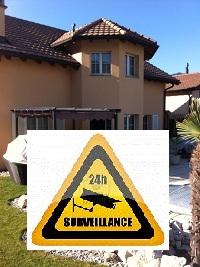 La Zibase pour gérer la surveillance et les alarmes