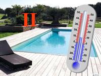 regulation piscine partie 2