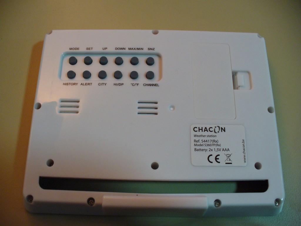 P1000745